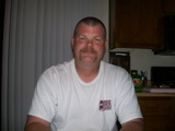 Looking for women has never been easierin Cullman, Alabama