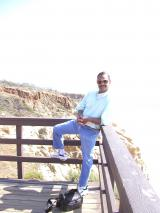 Looking for women has never been easierin Chandler, Arizona